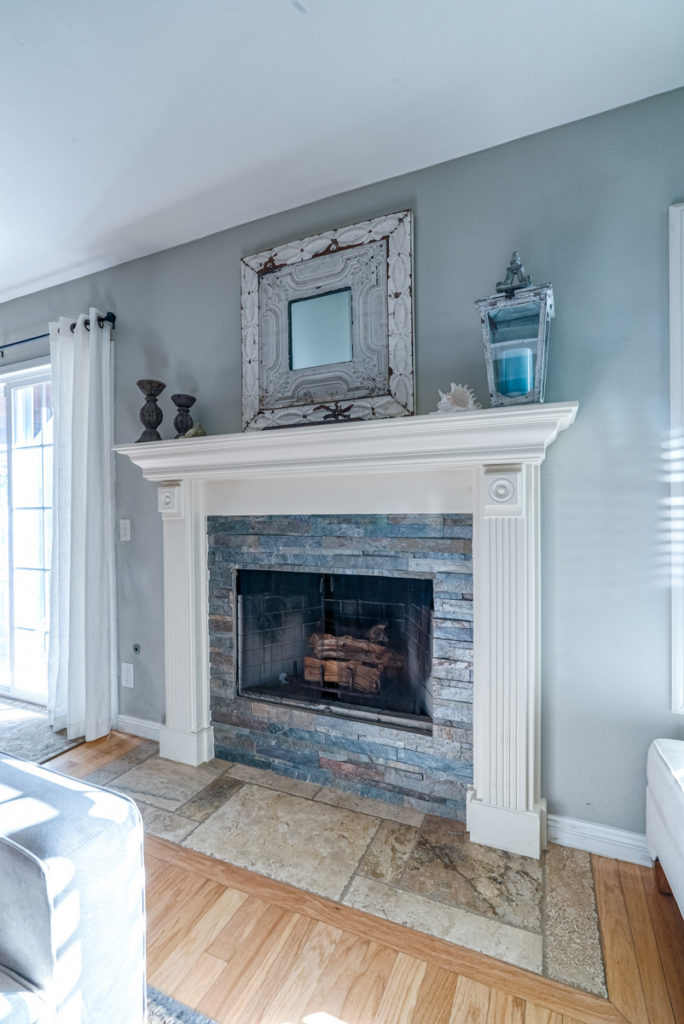 Furniture-Style-&-Staging-fire-place-and-accents