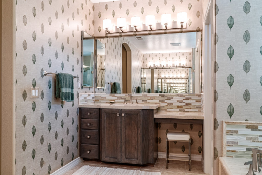 Modern-Tommy-Bahama-Bathroom-vanity