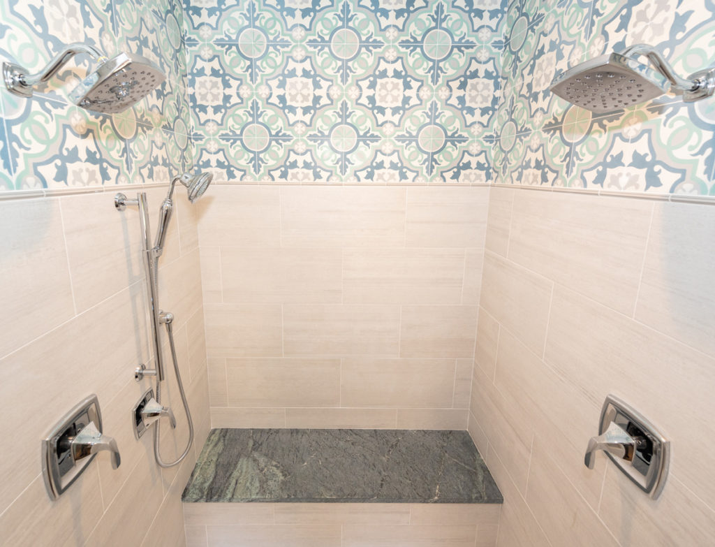 Moroccan-Inspired-Shower