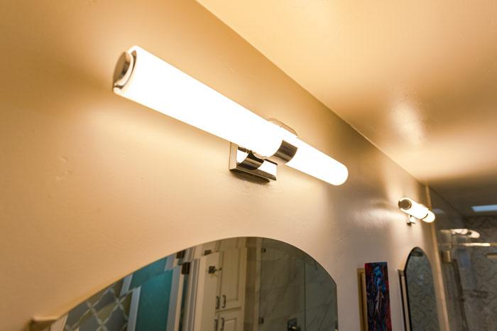 Modern-lighting-bathroom_0102-Edit