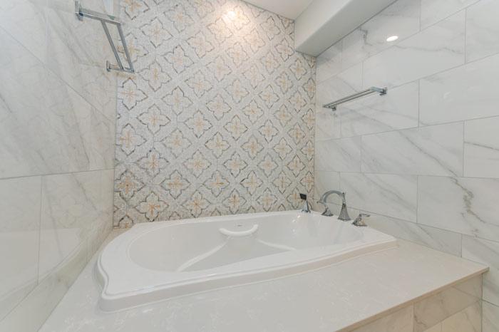 soaking-tub-0017