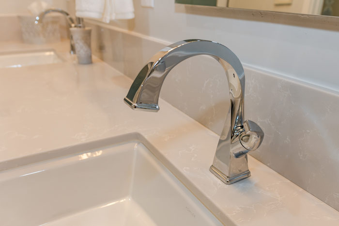 sophisticated-sink-faucet-0015